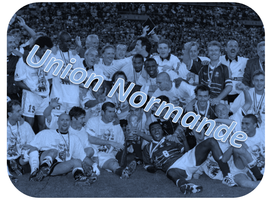 Union-Normande