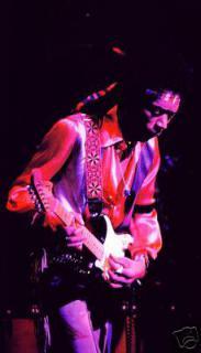 New York (Fillmore East) : 1er janvier 1970 [Premier concert]  27281970_01_01