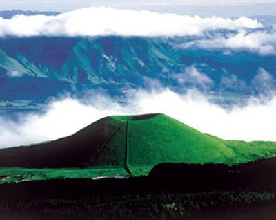 [Emission] Faut pas rêver - spécial Japon - Vendredi 23 Juillet 275064phto_aso_mountain