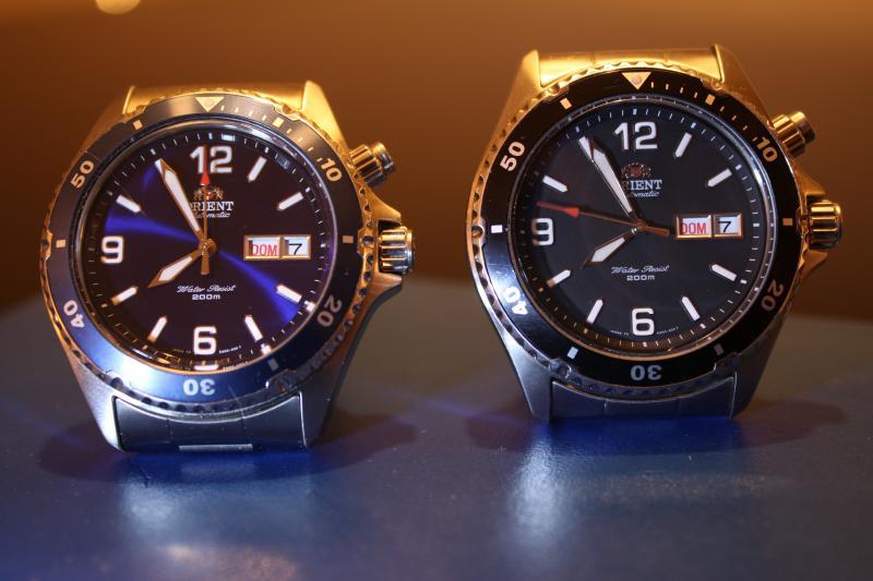 orient - orient : black et blue mako 279924IMG_4438