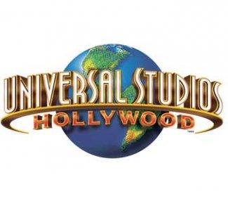 Universal Studios Hollywood, Californie / USA 282709UniversalStudiosHollywoodjpg
