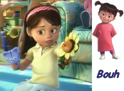 Similitudes et clins d'œil dans les films Disney ! - Page 24 289978Bouh_toy_story3