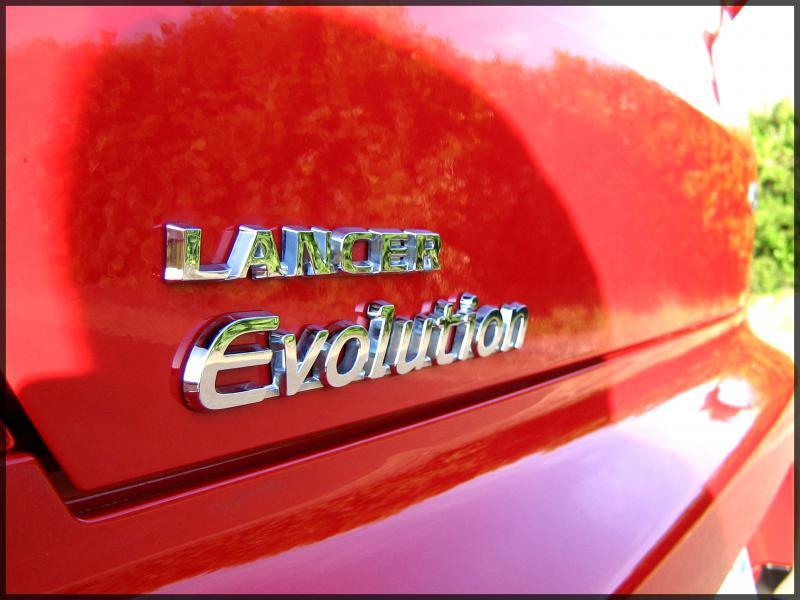 Lancer Evolution 8 - Page 3 290535IMG_0289