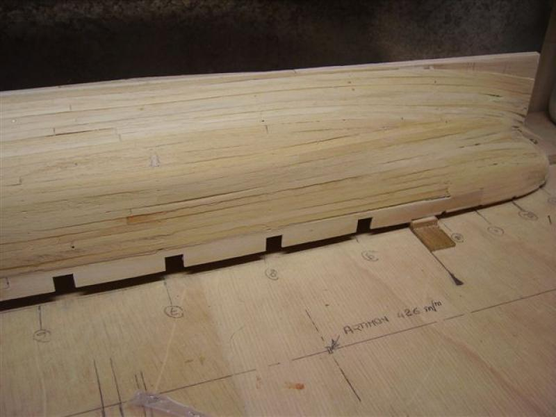 Cutty Sark (Del Prado 1/90°) par APRUZ 290658IMGP0984