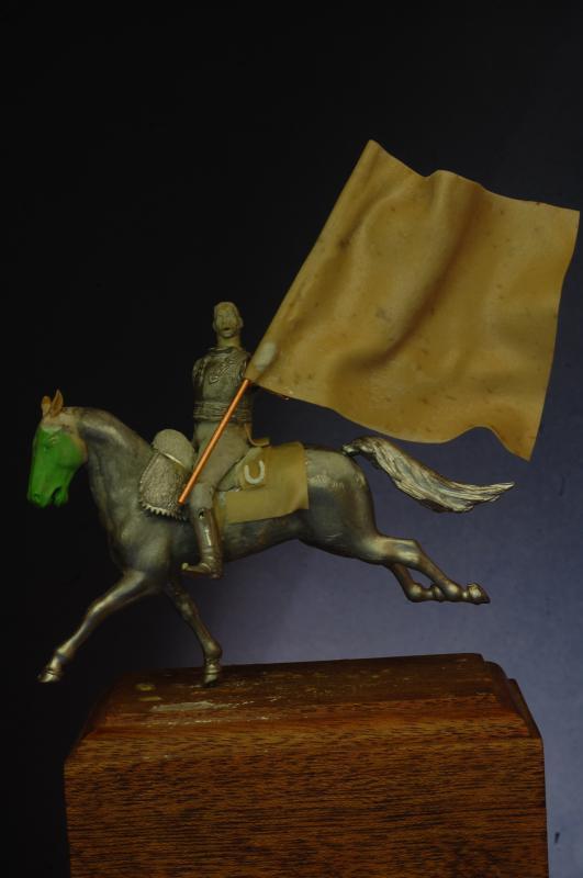 mon empire... le dernier Trophée... 292442corazz._Waterloo_40