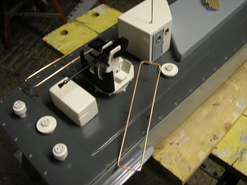 LA COMBATTANTE II VLC 1/40è  new maquettes - Page 2 294297IMGP0041