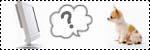 Forum Chihuahua : Mini Dog's Chihuahua 294522icone_probleme_forum
