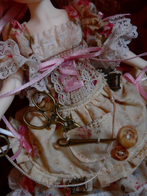 [Commissions] couture et chapeau - kaominy (ouvert) - Page 3 298569P1270487