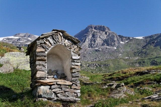 Paysages de montagne en Vanoise (entre 2000 et 3500 m) 302356Arpont_a_Entre_Deux_Eaux_019__640x480_