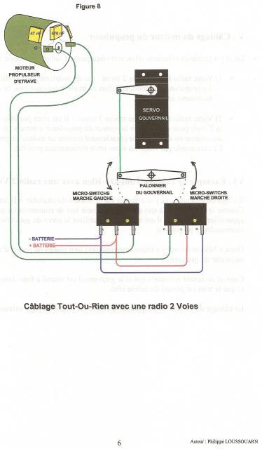 Remorqueur Abeille Liberté (plan MRB 1/75°) de christus57 304646M.A._moteur