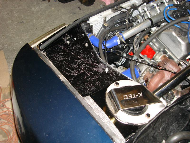 Présentation de mon Gt turbo Maxi Alpine.(vidéo du Maxi P 6) - Page 4 313679DSC04765