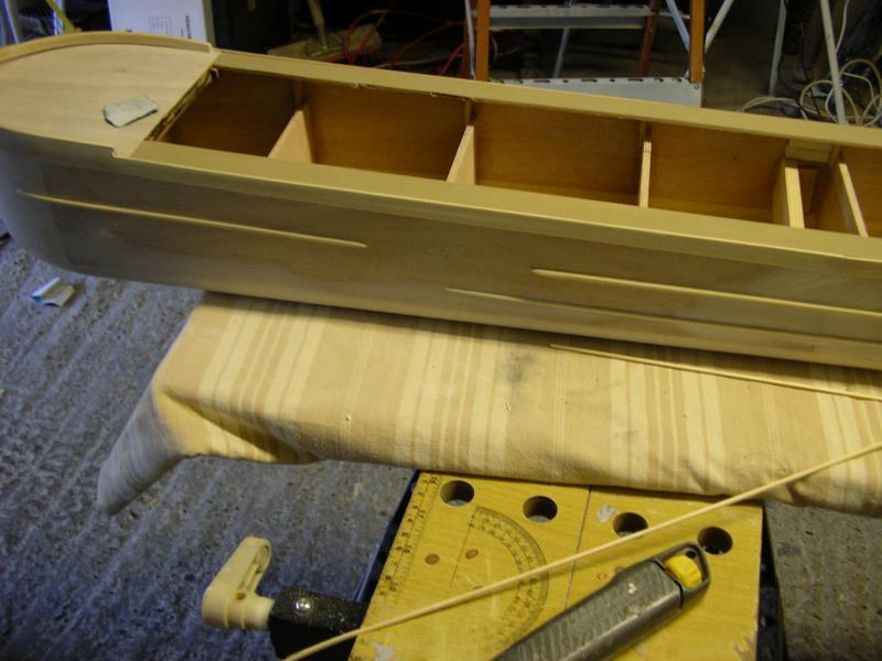 La Jocelyne au 1/30 -new-maquette - Page 2 322226IMGP1137
