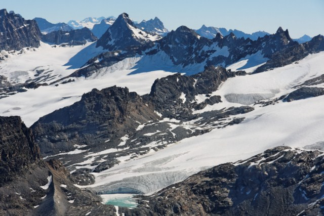 Paysages de montagne en Vanoise (entre 2000 et 3500 m) 323645Glaciers_du_Grand_Fond_035__640x480_