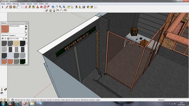 Construction taille réelle : Tower of terror boiler room projet  325973Sanstitre4