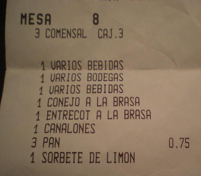 BARCELONA   BELLISSIMA VAMOS REMUNTADA Y REVENIDAD - Page 23 329173IMGP5377