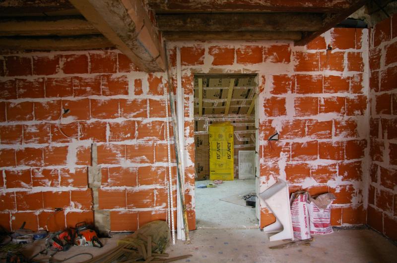 Couleur des murs et carrelage dans mon salon 33157b