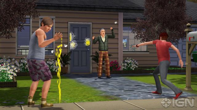 Les Sims™ 3 : Générations - Page 2 3330935631994456db48cd65bco