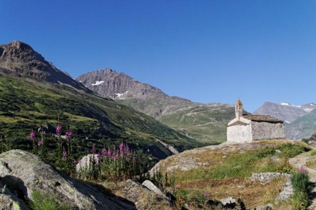Tourisme en Vanoise 335084L__Ecot_013__640x480_