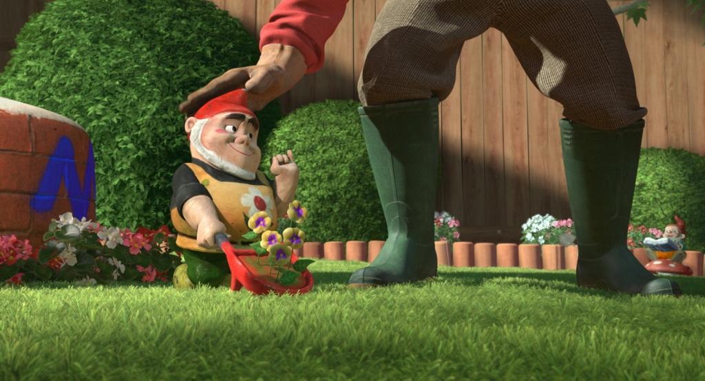 [Touchstone] Gnomeo et Juliette (2011) - Page 6 336100gn011150140compmaster0041