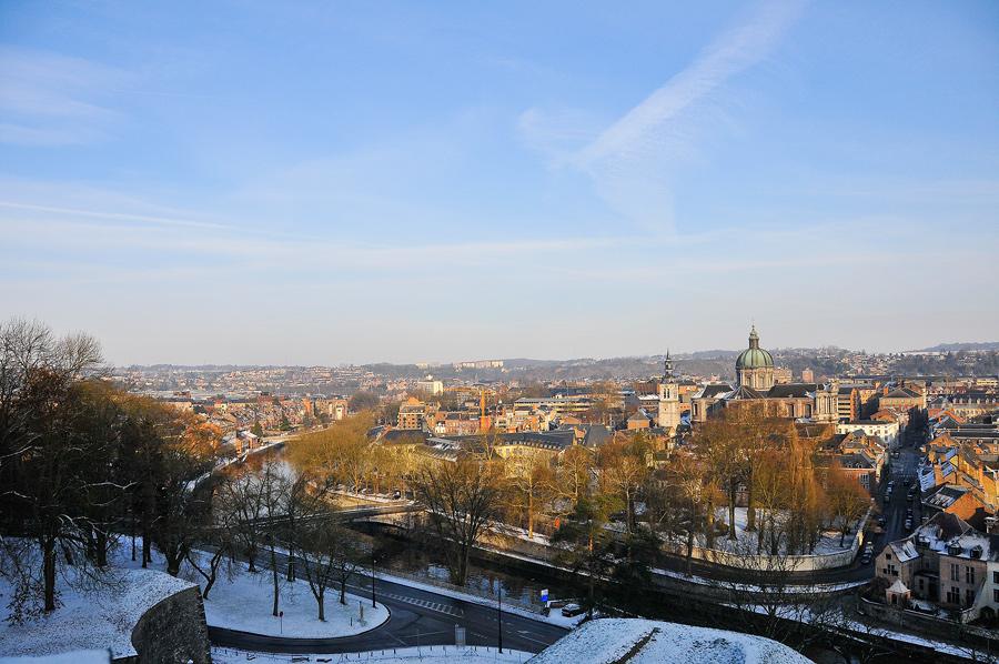 Grande sortie 2 ans beluxphoto - Namur - 31 janvier 2010 : Les photos - Page 2 337828_CRI7648