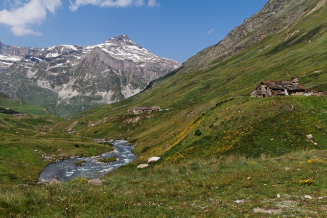Paysages de montagne en Vanoise (entre 2000 et 3500 m) 341703Refuge_de_la_Femma_049__640x480_