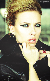 Scarlett Johansson - 200*320 344408Scarlett