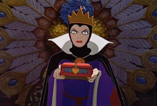 [Règle N°0] Le plus grand méchant de Disney [RESULTATS ET VIDEO p16 et 17!] - Page 8 34680blanche1xp4