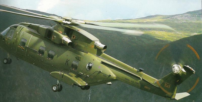 AGUSTA-WESTLAND AW-101 MERLIN 347569Merlin_HC_Mk3_en_vol_2