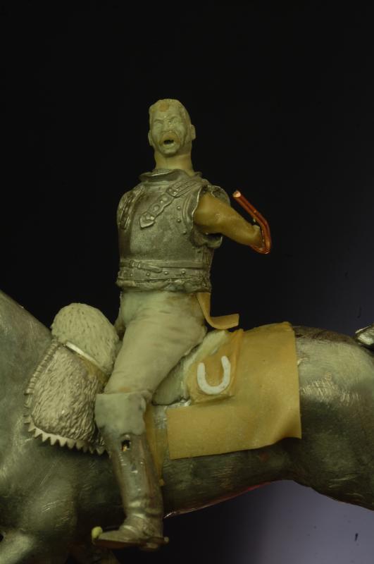 mon empire... le dernier Trophée... 348985corazz._Waterloo_36