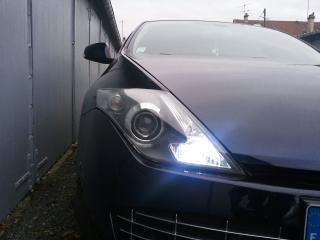 [Nounours77] Laguna III Coupé laguna GT 2 Litre Turbo 205 CV 34908520110114160144