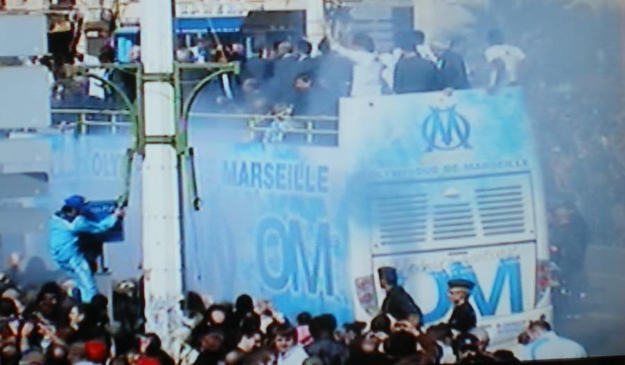 """LA CAVERNE DES TROPHEES DE L""""OM 350775IMGP0975"""