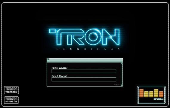Tron, l'Héritage [Disney - 2011] - Page 15 3536612