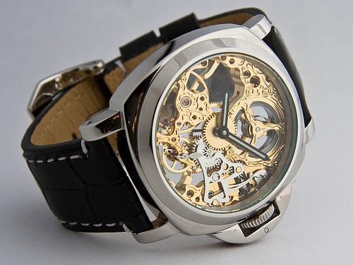 choix d'une montre open (mécanisme apparent) 3540102456313259_53fbcdd888