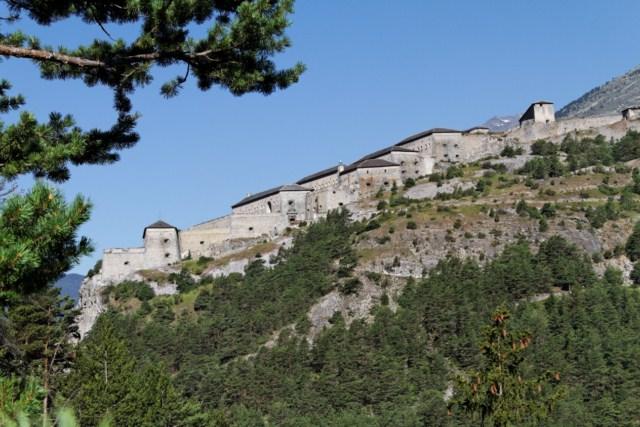 Tourisme en Vanoise 356968Forts_de_l__Esseillon_001__640x480_