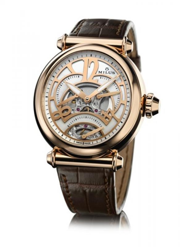 choix d'une montre open (mécanisme apparent) 360060milus_merea_tri_retrograde_seconds_skeleton_thumb