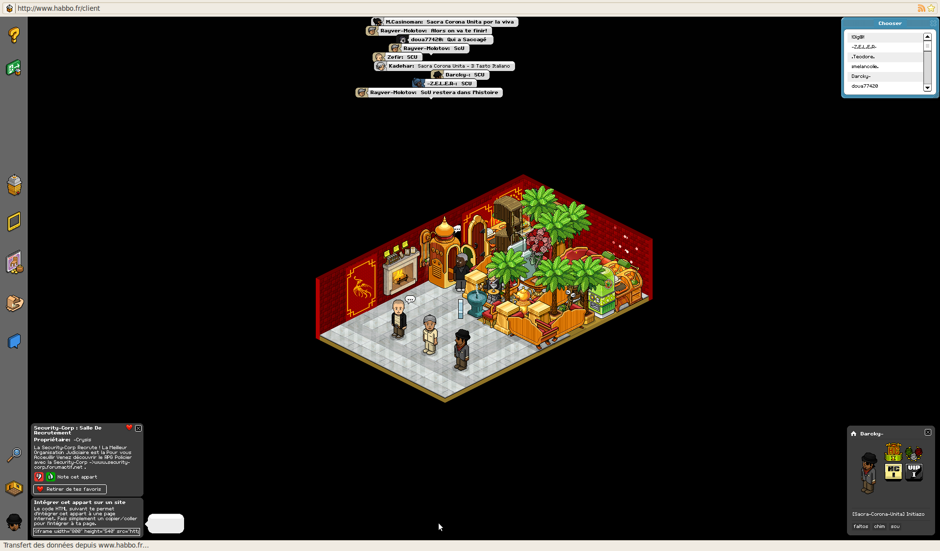 [Darcky] Sécurity Corp : Salle de recrutement + discothèque 361281Capture_Habbo____Mozilla_Firefox_5