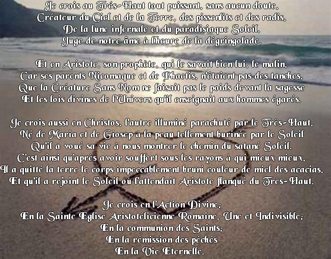 Baptême de Laiiyla [Terminé] 363135credo_inspire