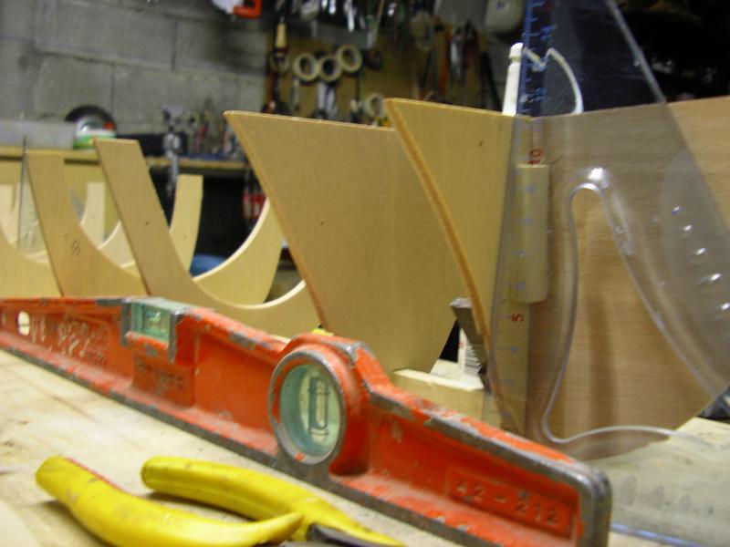 LA COMBATTANTE II VLC 1/40è  new maquettes 367400IMGP1417