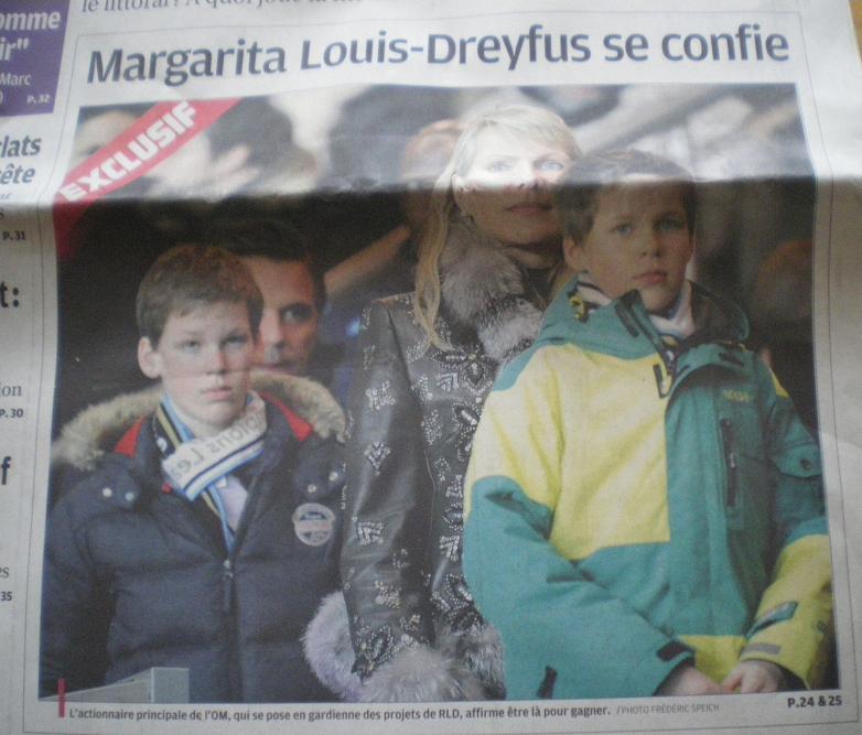 PROPRIETAIRE ...MARGARITA LOUIS-DREYFUS 369057IMGP0160