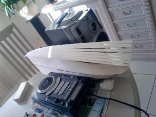 Premier bateau chris-craft riviera  37245P030610_19.49