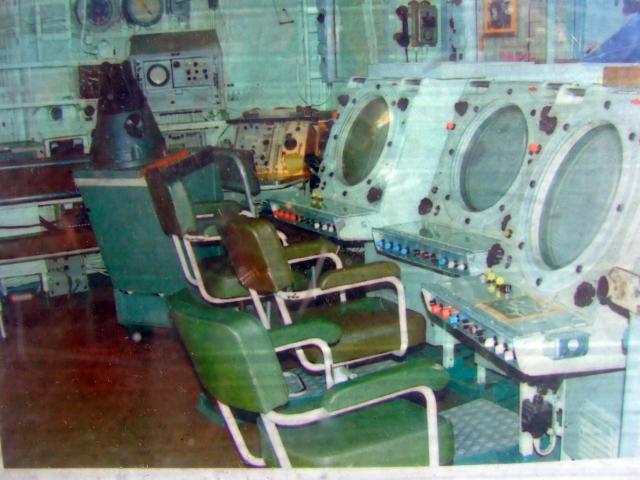LA COMBATTANTE II VLC 1/40è  new maquettes - Page 2 373749VACANCES_2010_692