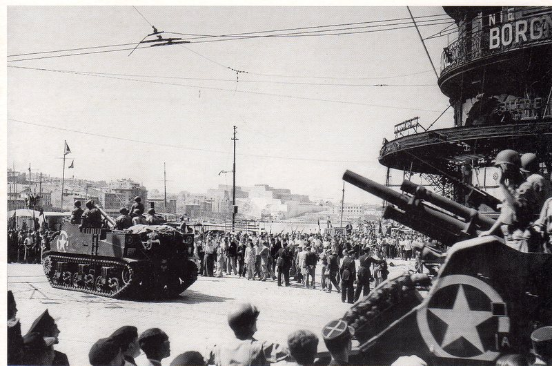 Libération de Marseille(1944) 379314priest68raaje4