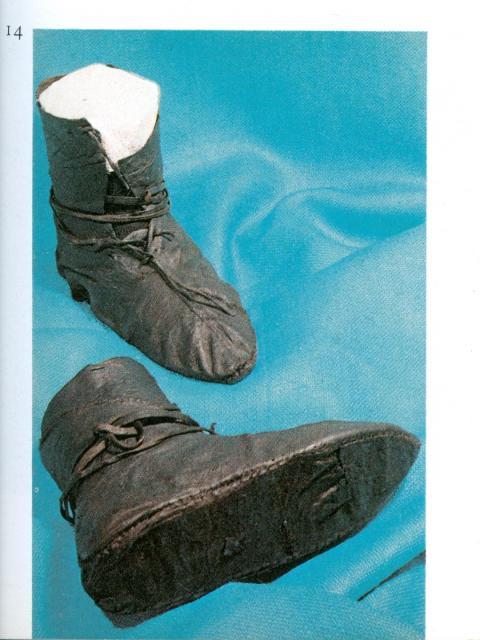 Dio : Drakkars islandais Knorr & Snekkar (kinder) par guillaumaut CapCoeurdemiel - Page 2 389616Numeriser0004