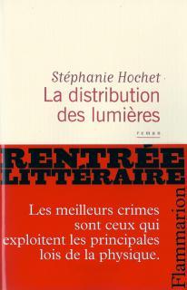 Stéphanie Hochet 389979l_749fdd481fcd4ab19e03af30abc00964