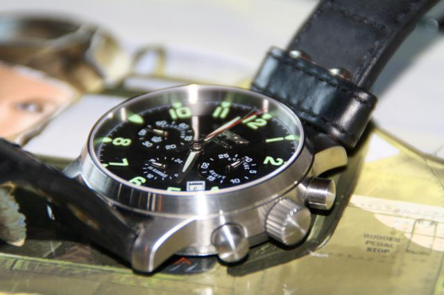 Vos montres de marque Aviator 396478AviatorIIpoljot2