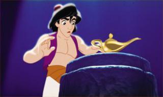 [Règle N°0] Meilleur Héros/Héroïne Disney (RESULTATS!!!) - Page 7 3968496_photos_aladdin