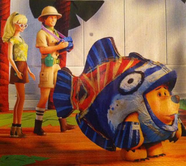 [Cartoon Pixar] Vacances à Hawaï (2011) 397917hawaii01