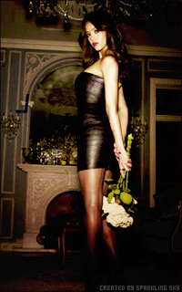 Jessica Alba - 200*320 409664021