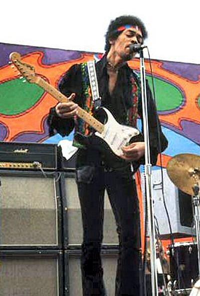 Sacramento (Cal Expo) : 26 avril 1970   4099571970_04_26_CAL_EXPO