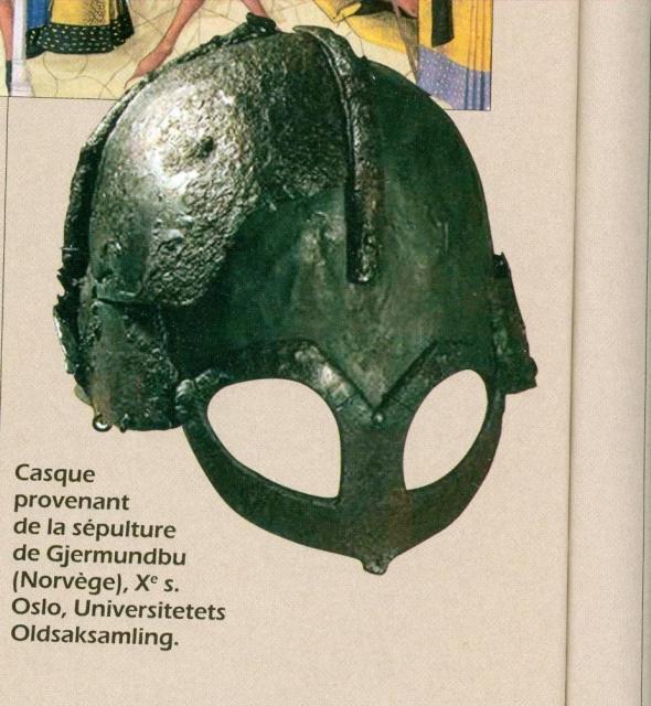 Dio : Drakkars islandais Knorr & Snekkar (kinder) par guillaumaut CapCoeurdemiel - Page 2 411035Numeriser0001